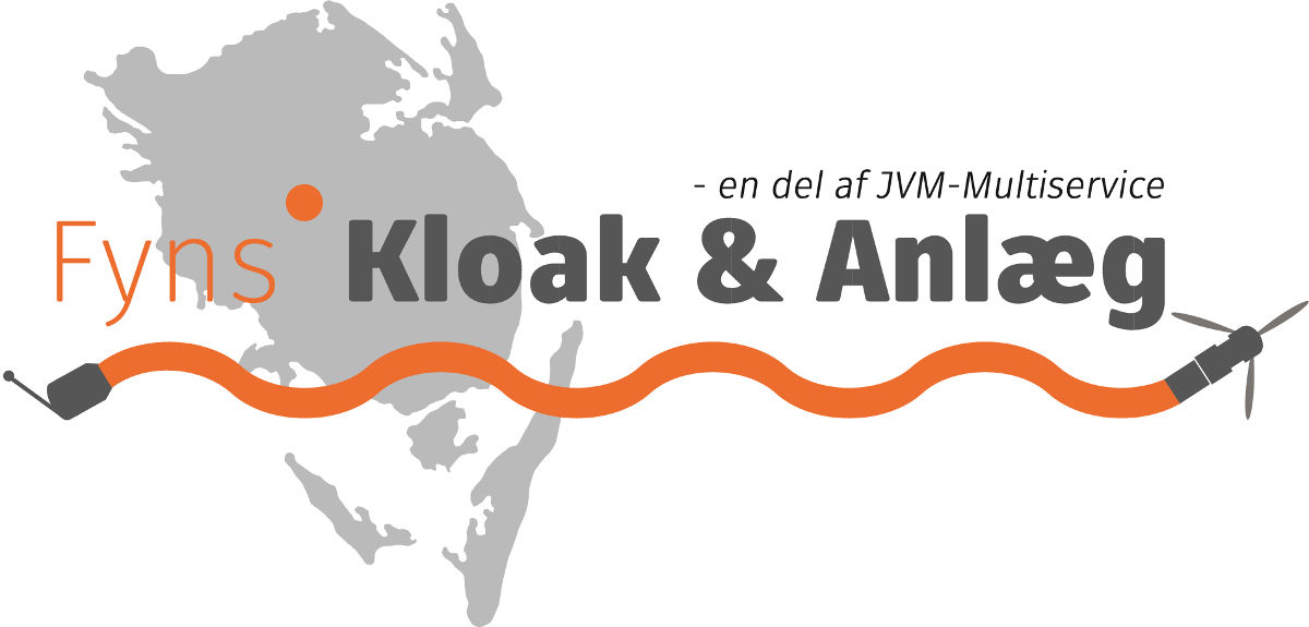 fyns-kloak.dk